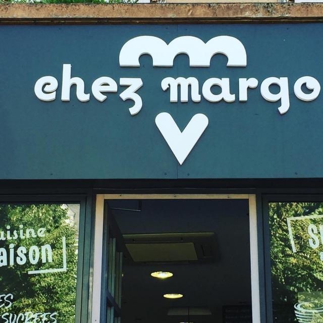 Chez Margo