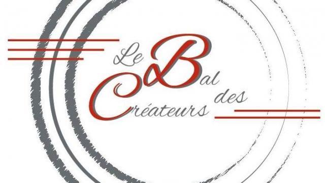 Le Bal des Créateurs